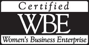 Women's Business Enterprise